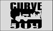 curve509