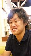 瀬川慶太(18)右SB