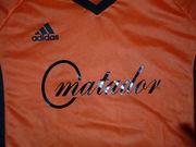Omatador