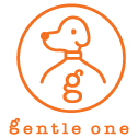 gentle one な仲間たち。