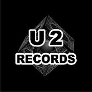 U2 RECORDS