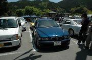 M5??w(BMW E39)