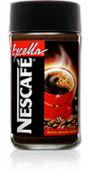 NESCAFE Excella が好き。