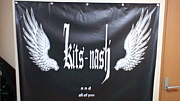 kits-nash