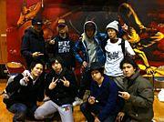 Def Clan