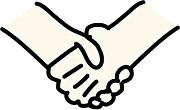 経営者と会計人の意見交流会