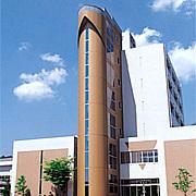 2013年☆九州情報大学入学