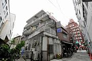 オアゾ新宿 -Oazo Shinjuku-