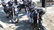 徳島[四大学]バイク乗り集合ー!