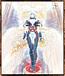 【LoV】 断罪の天使・パワーズ