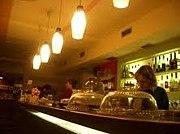 大阪で大人の飲み会 (30、40代 )