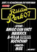 RIDDIM PARK08