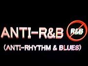 ANTI-R&B