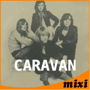 ������ Caravan