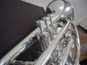 金管五重奏団音泉