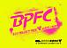 BPFC Snow Board Production