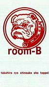 room−B
