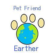 Pet Friend Earther