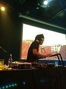DJ YU-KI〜ファンクラブ〜