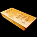 Gold 〜ゴールド〜
