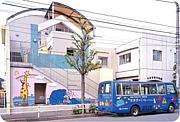 ☆多摩学院幼稚園☆