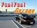 Fun!Fun!Garage