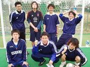 FC パール