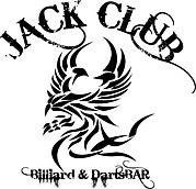 ダーツBAR 【JACK CLUB】