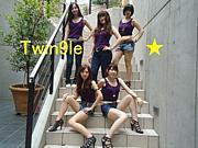 Twin9le★