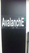 AvalanchE'(アバランチ)