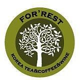 Winebar ForRest