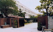 文の里中学校,2000年卒業生