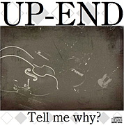 UP-END