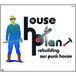 houseplan!