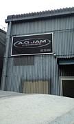 A・G JAM