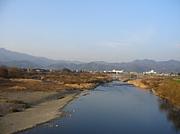 京都 松尾