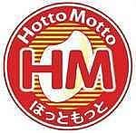 Hotto Motto 伊勢原田中店