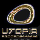UTOPIA RECORDS