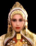 ���ե� �ϥ� Ofra Haza