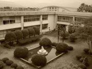 熊本県立多良木高校