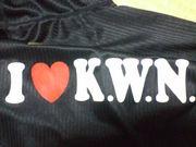I ♡ K.W.N.