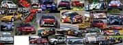 World RALLY実況系(WRC,IRC等)