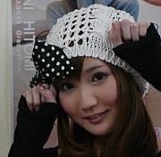 SDN48 駒谷仁美【ひちぁん♪】
