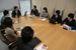 事業再生支援業務【公認会計士】