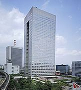 TOSHIBA2006