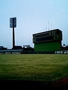 2005年鹿児島県高校野球引退