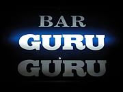 BAR GURU∞【飲み放題カラオケ】