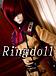 Ringdoll