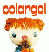 COLARGOL(コラーゴル)