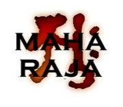 MAHARAJAdeFUTSAL